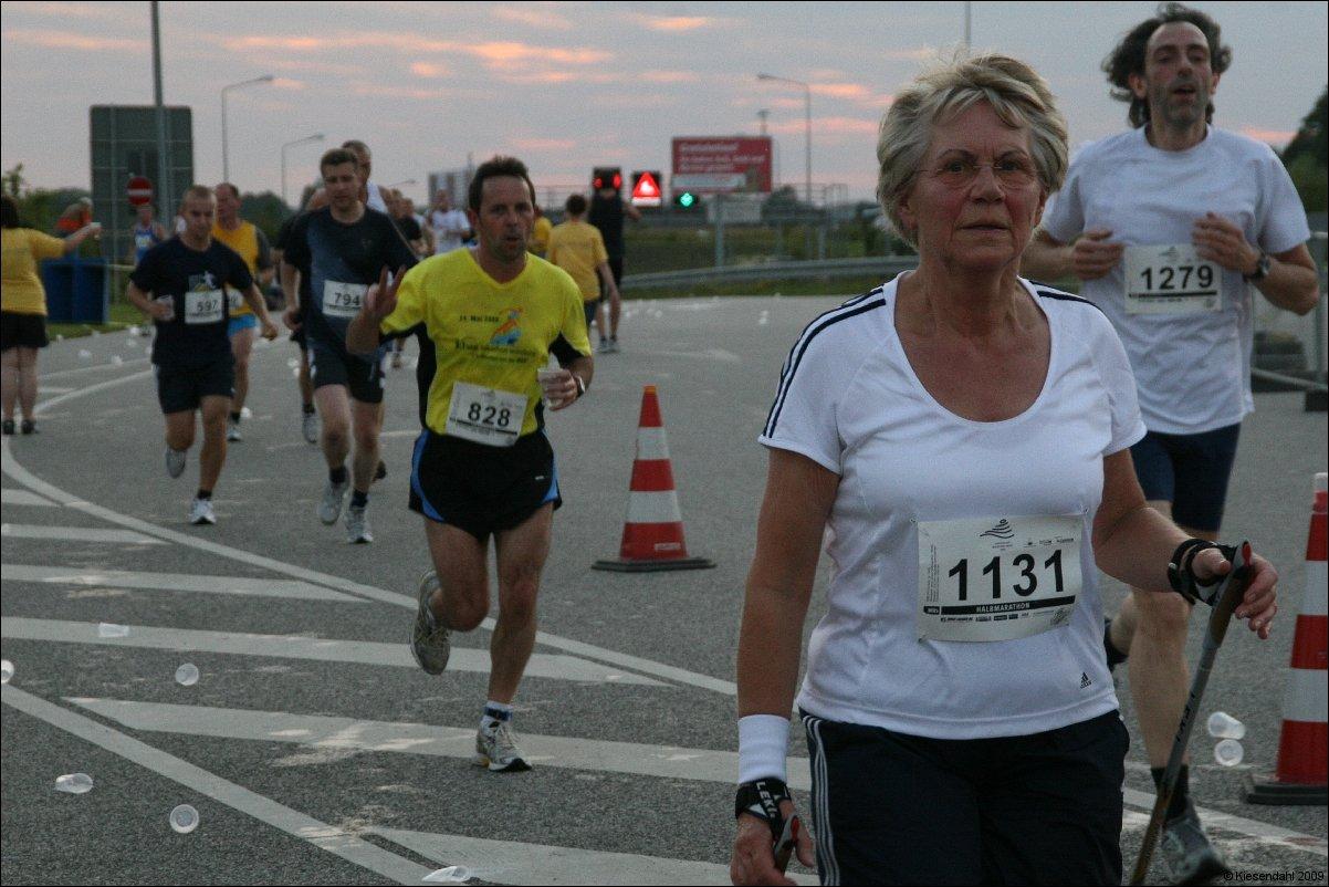 159-rostocker-marathonacht-2009
