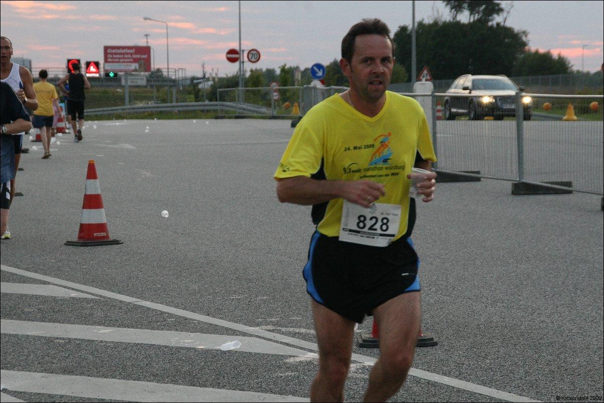 160-rostocker-marathonacht-2009
