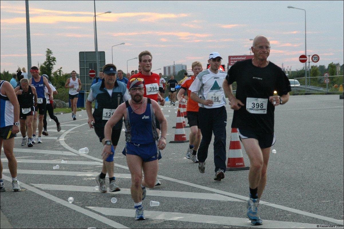 161-rostocker-marathonacht-2009