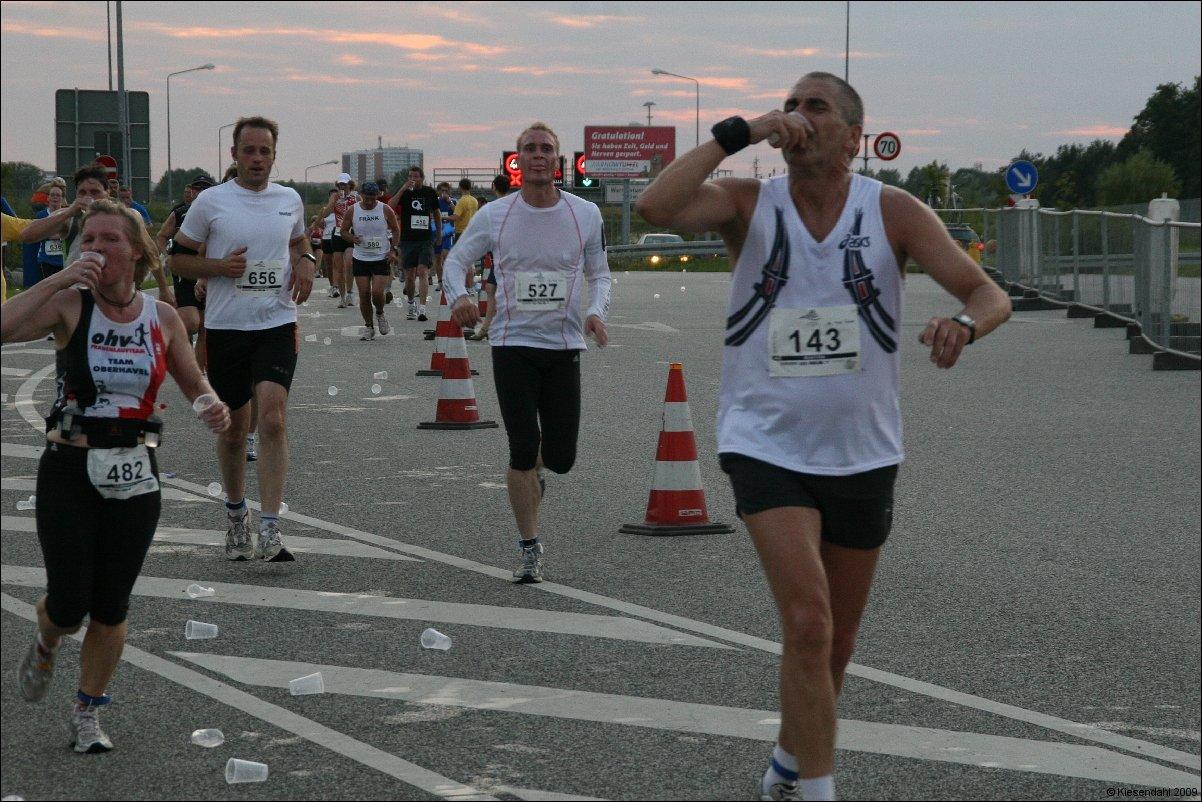 162-rostocker-marathonacht-2009