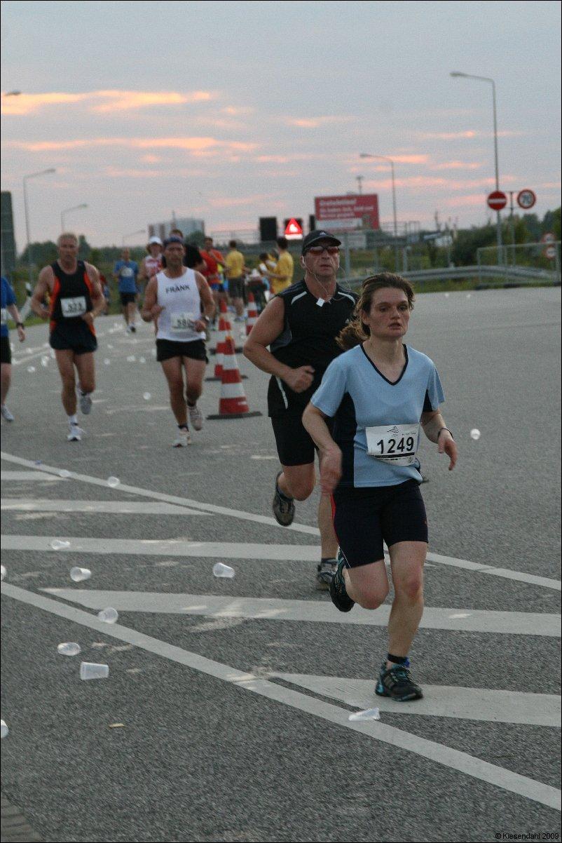 163-rostocker-marathonacht-2009