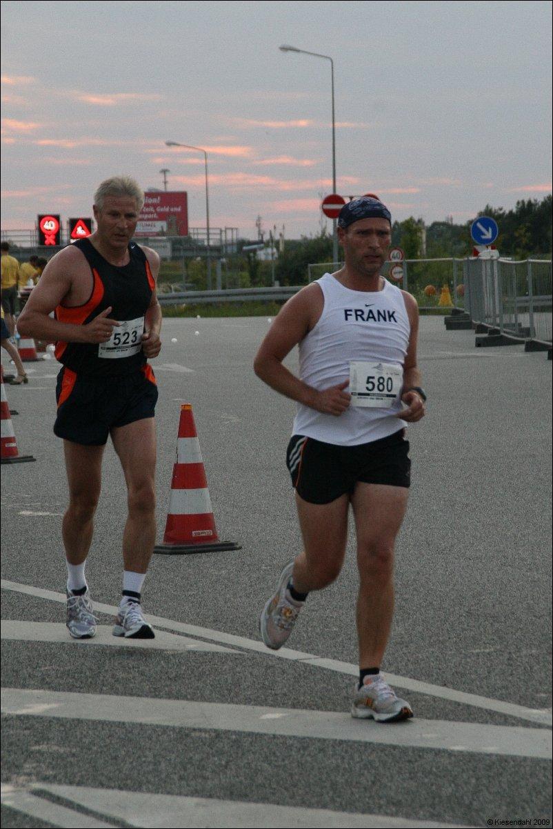 164-rostocker-marathonacht-2009