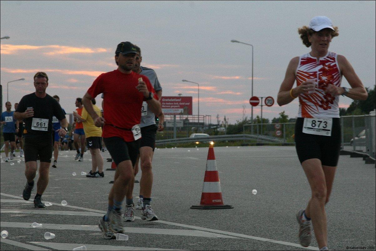 165-rostocker-marathonacht-2009