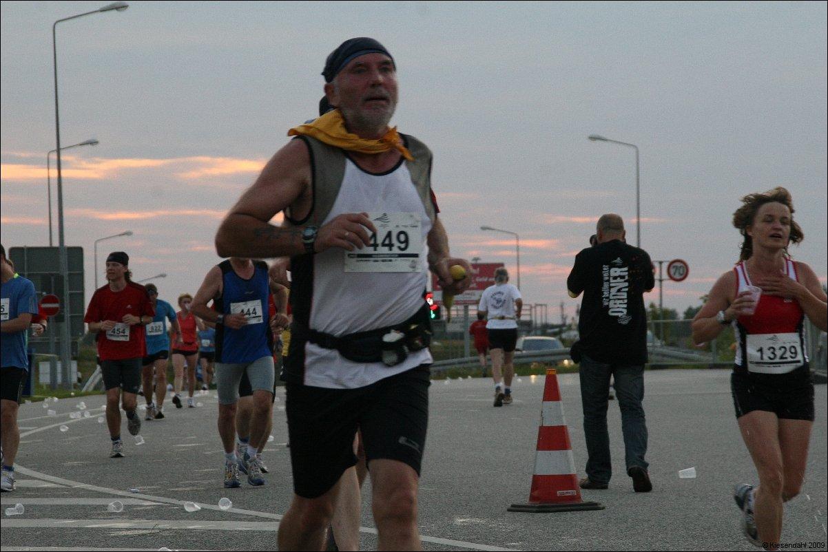 166-rostocker-marathonacht-2009