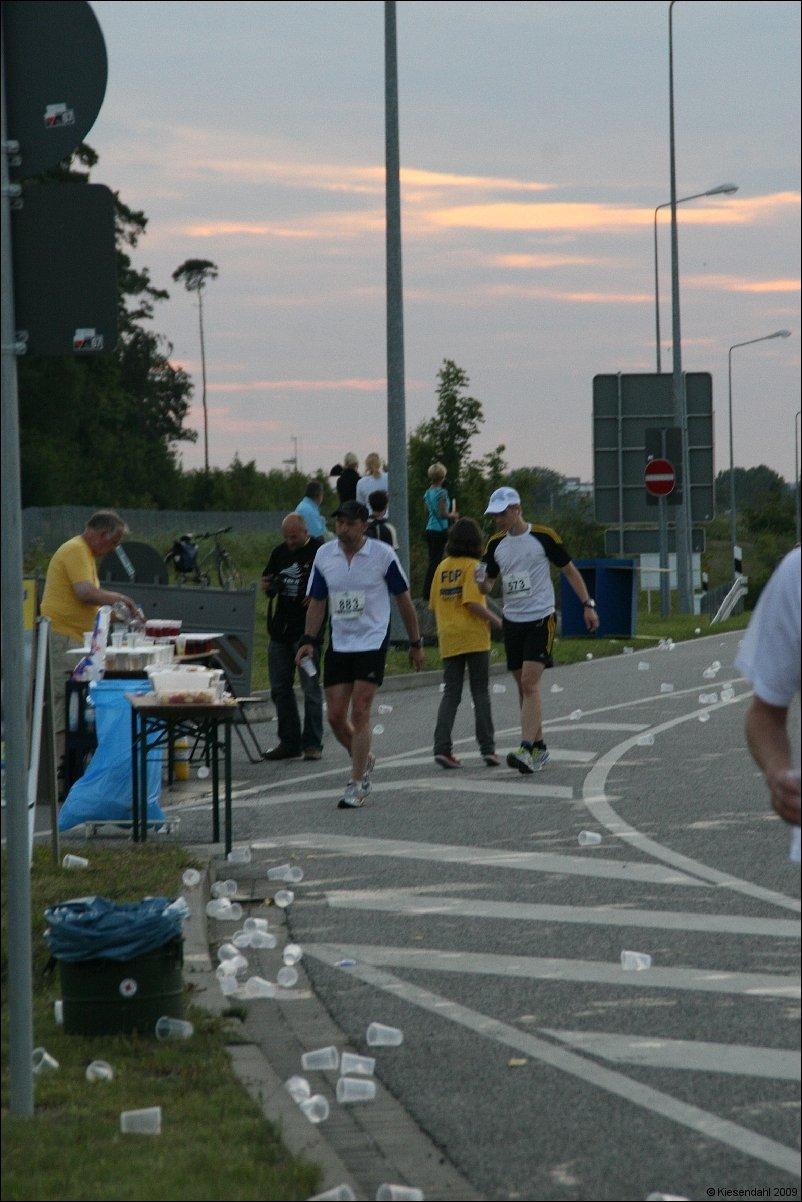 167-rostocker-marathonacht-2009