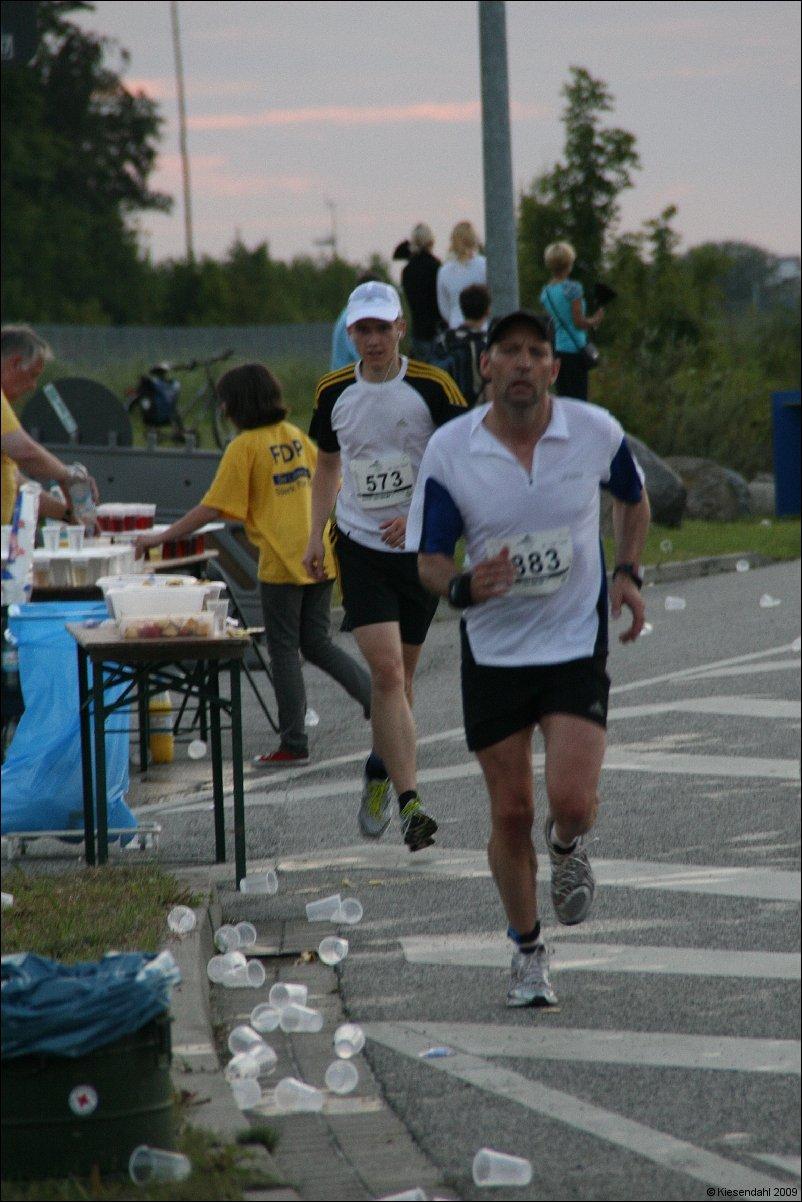 168-rostocker-marathonacht-2009