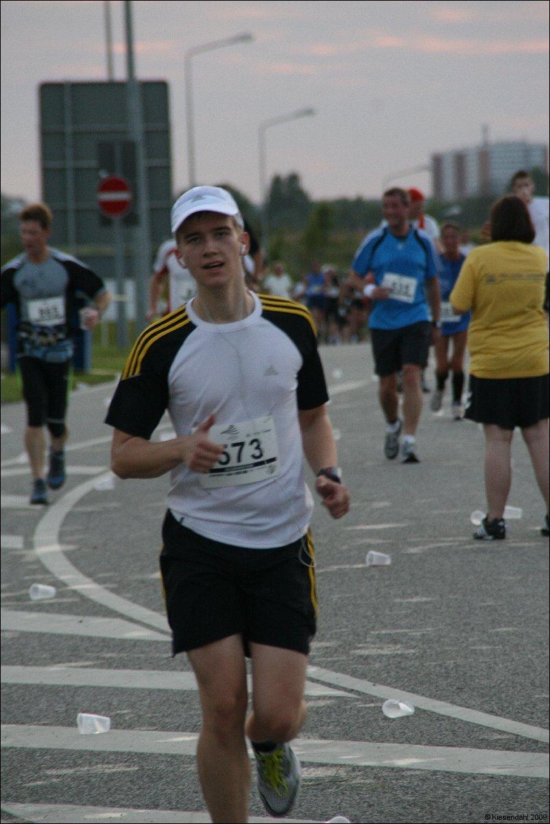 169-rostocker-marathonacht-2009