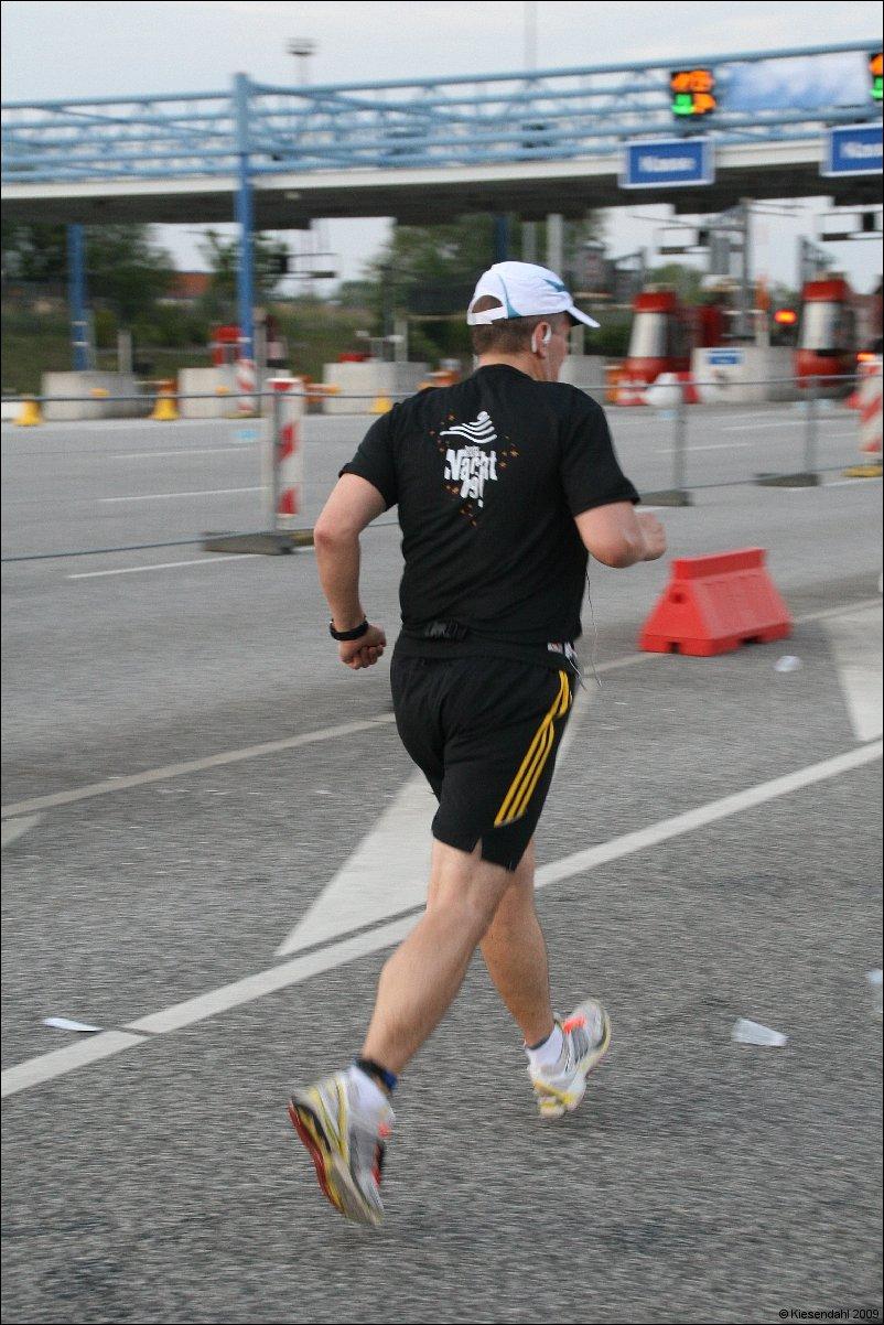 170-rostocker-marathonacht-2009