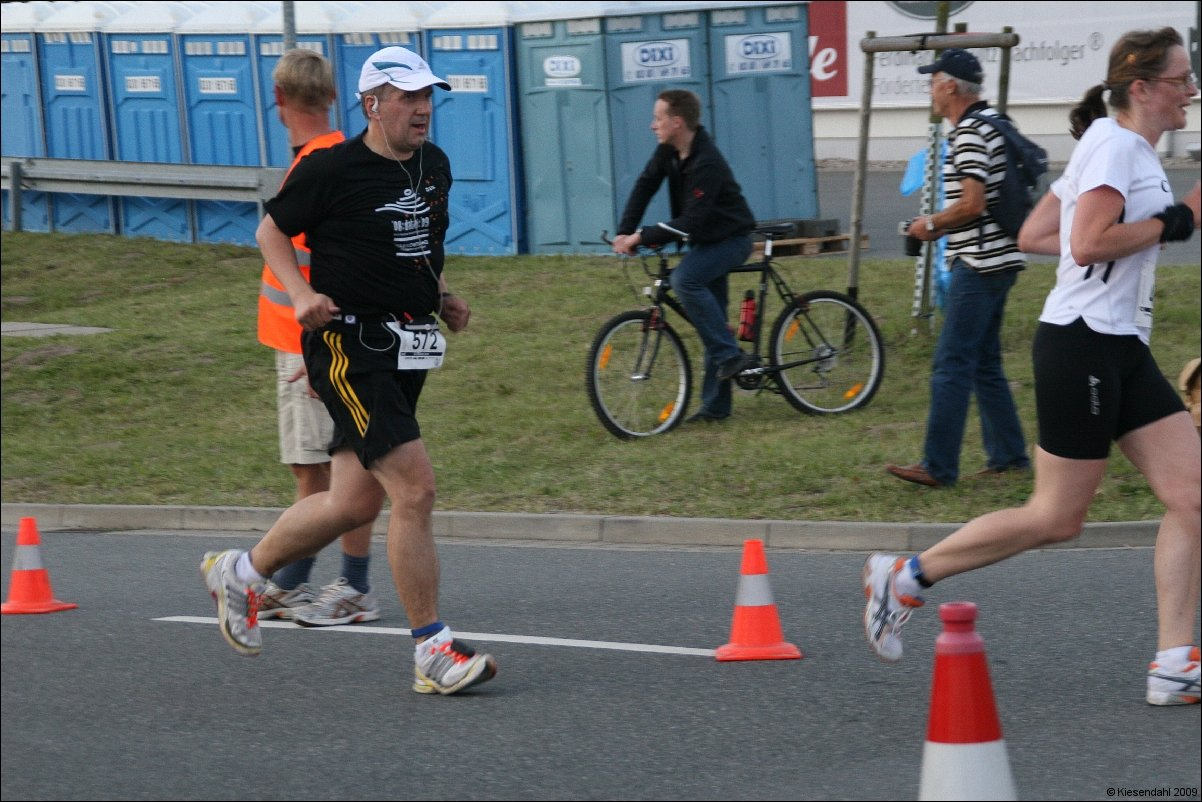 171-rostocker-marathonacht-2009