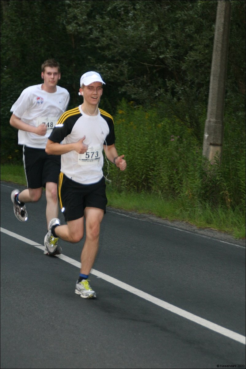 172-rostocker-marathonacht-2009