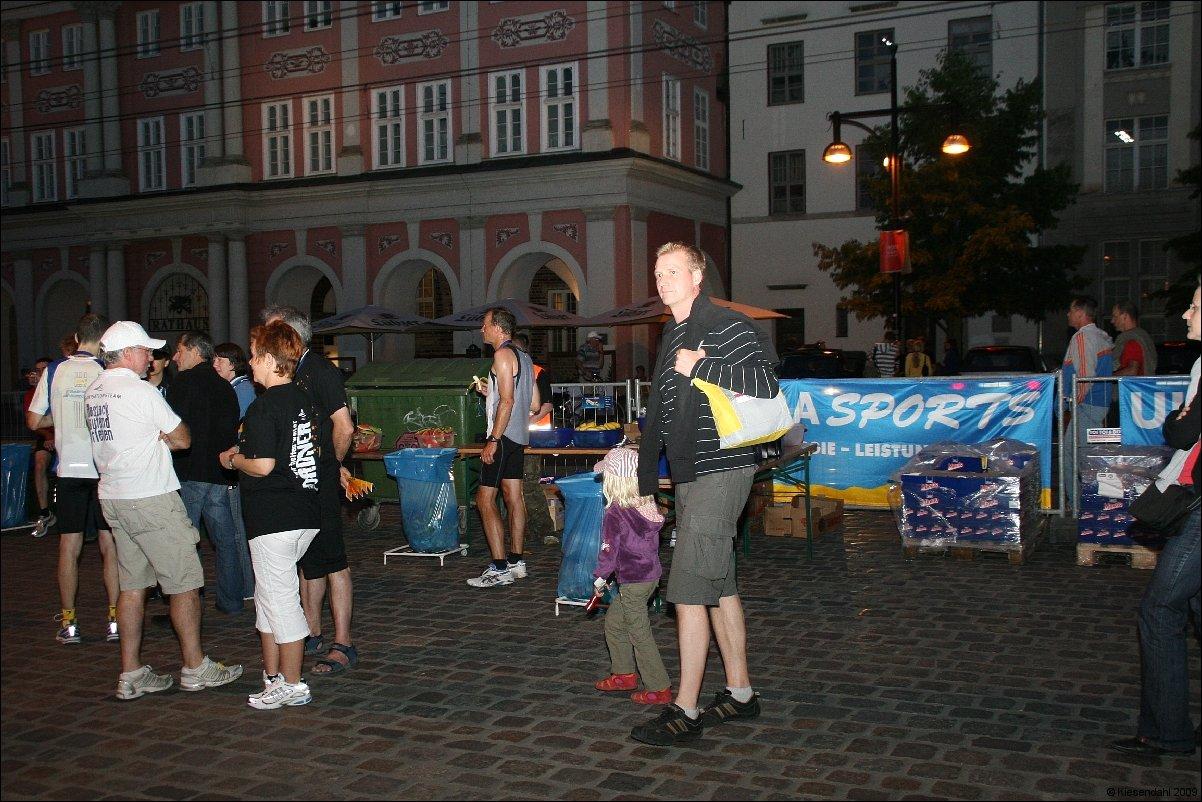 173-rostocker-marathonacht-2009