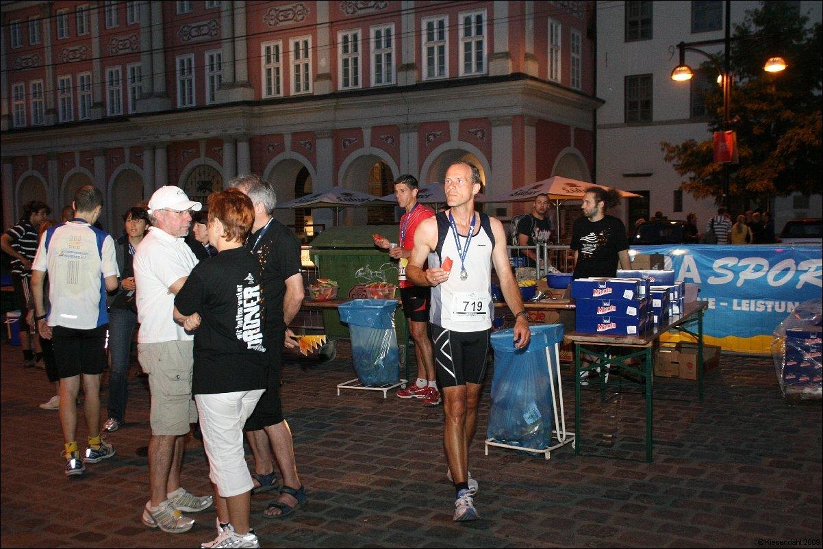 174-rostocker-marathonacht-2009