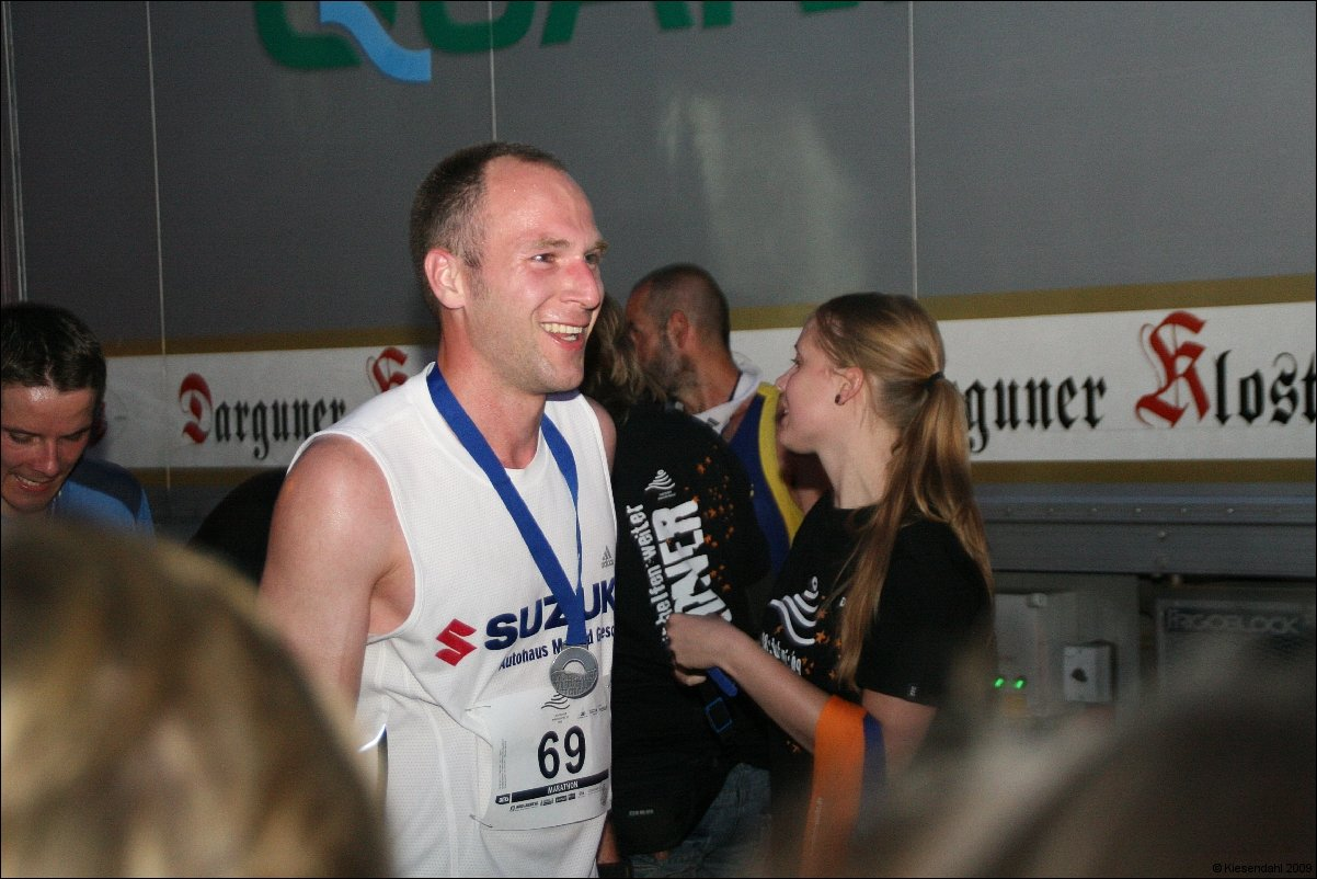 175-rostocker-marathonacht-2009