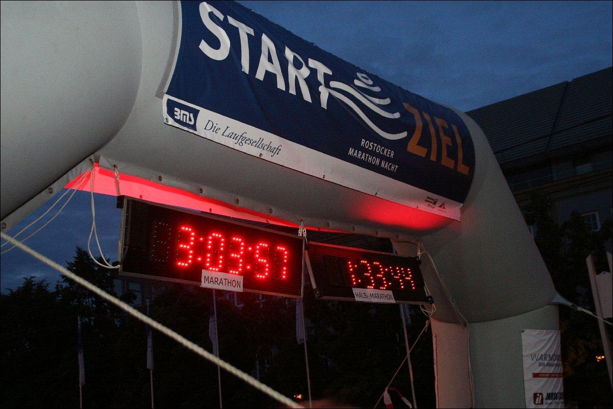 176-rostocker-marathonacht-2009