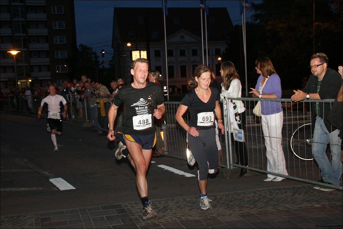 177-rostocker-marathonacht-2009