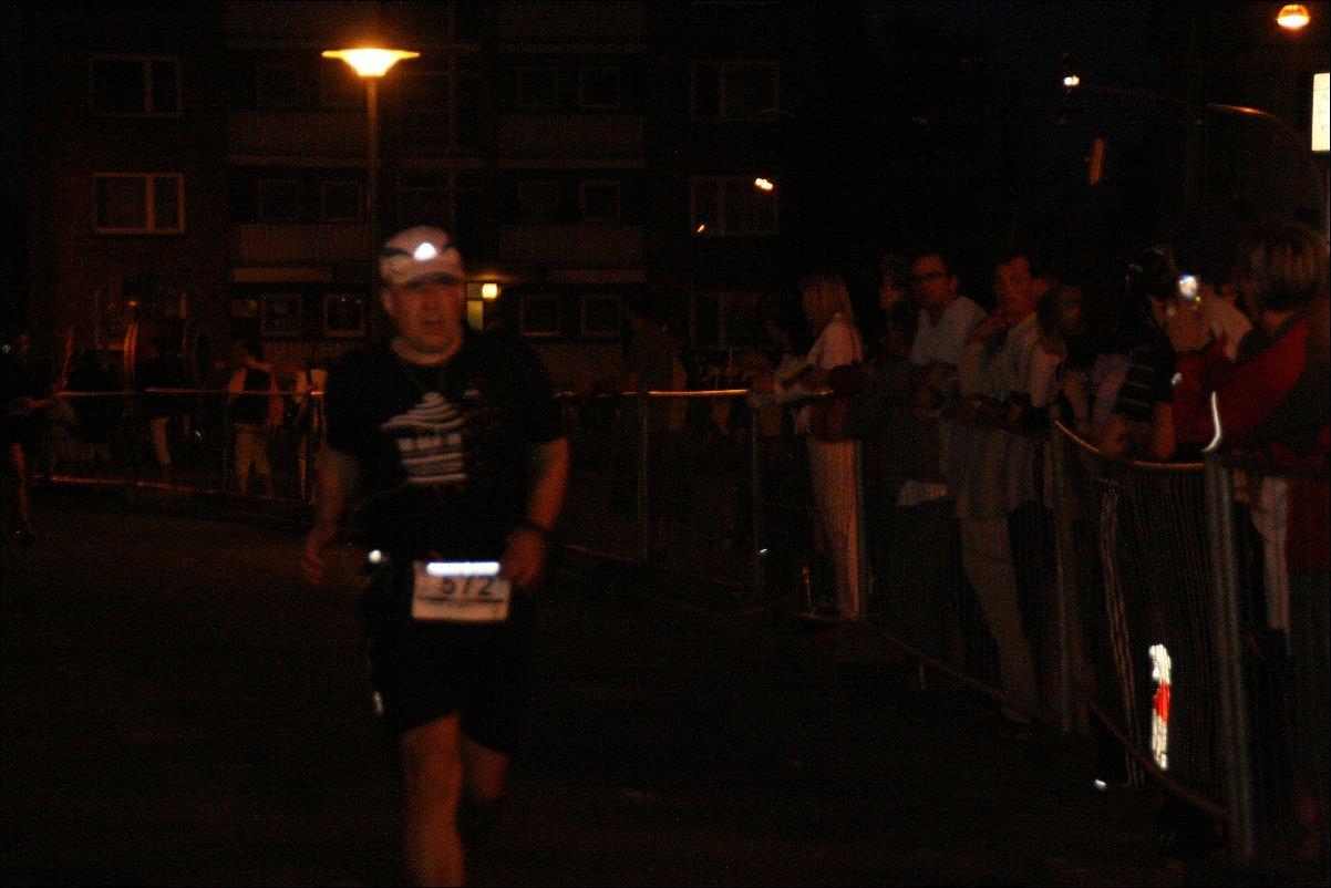 178-rostocker-marathonacht-2009