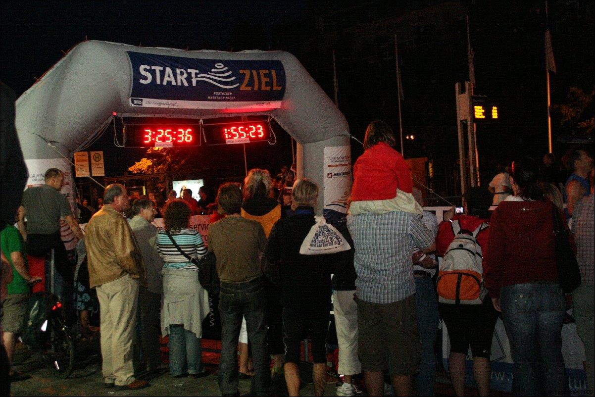 179-rostocker-marathonacht-2009