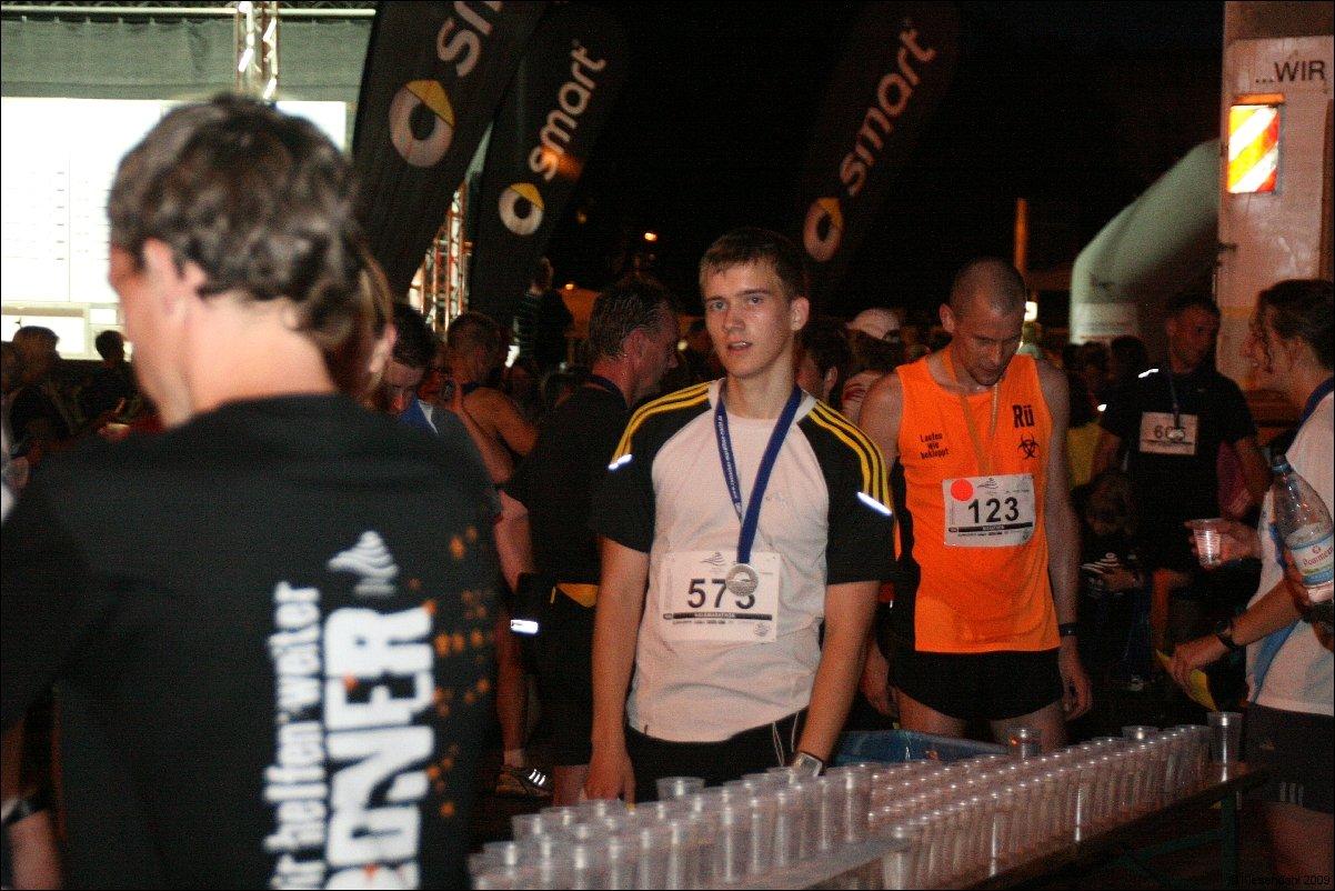 180-rostocker-marathonacht-2009