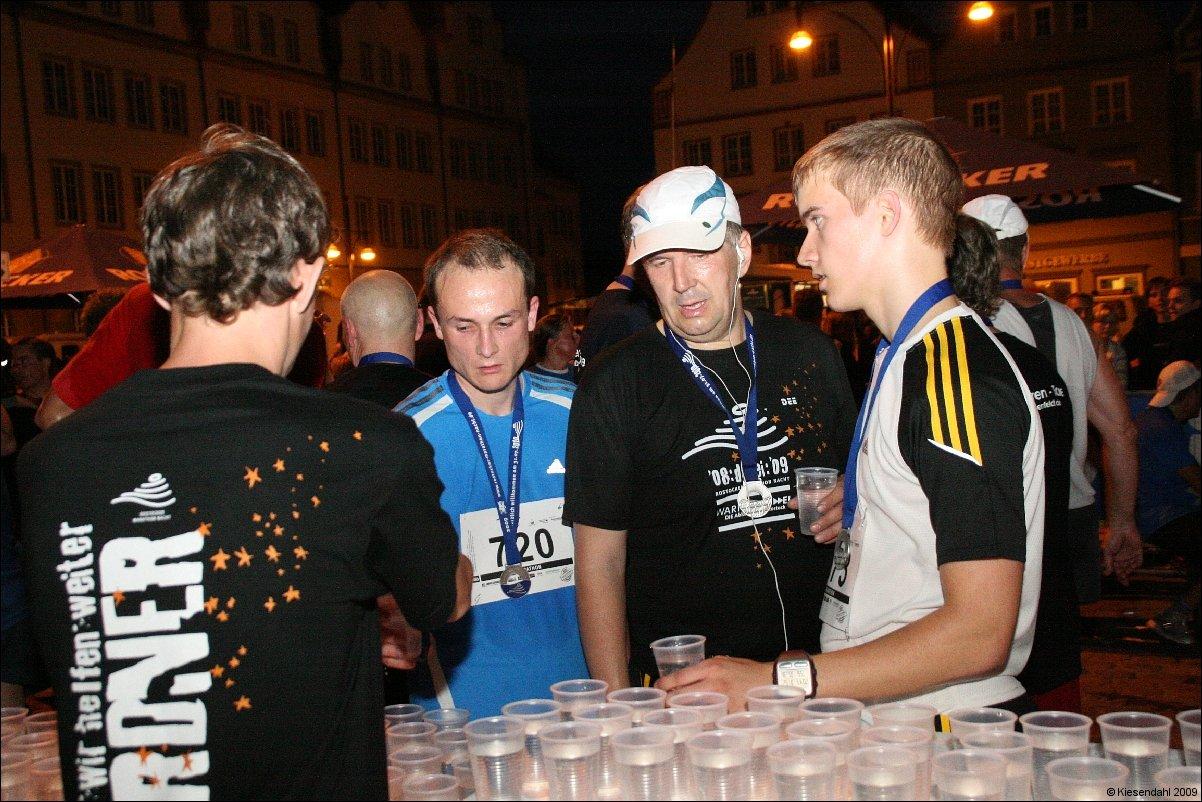 181-rostocker-marathonacht-2009