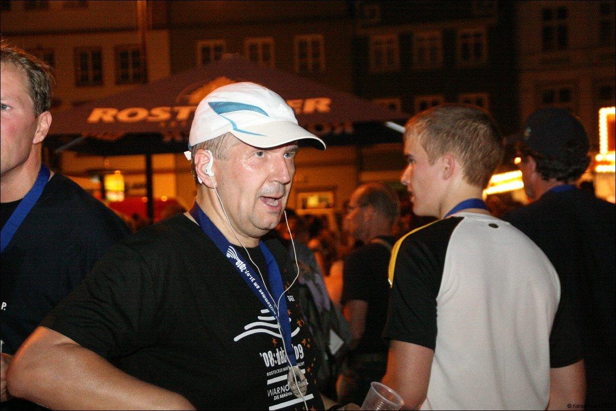 182-rostocker-marathonacht-2009