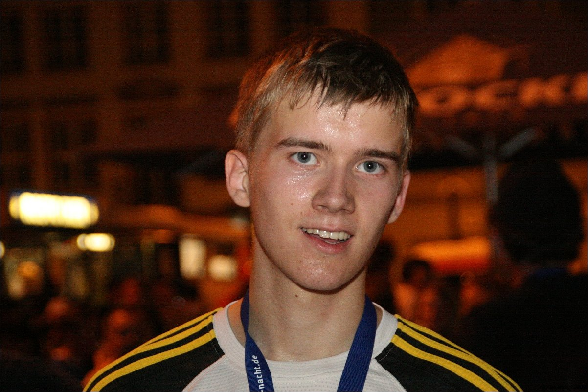 183-rostocker-marathonacht-2009