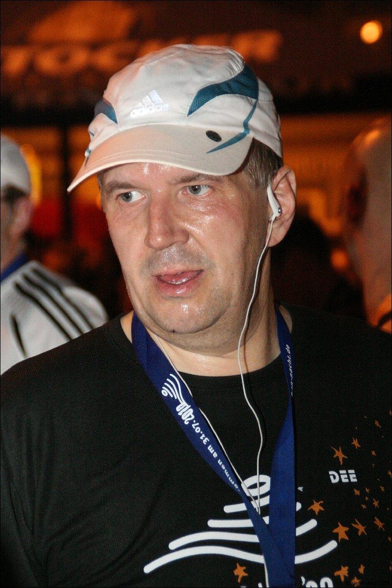 184-rostocker-marathonacht-2009