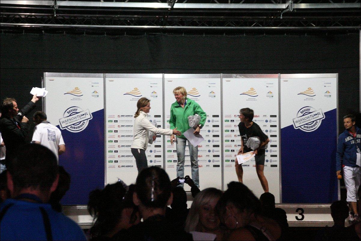 185-rostocker-marathonacht-2009