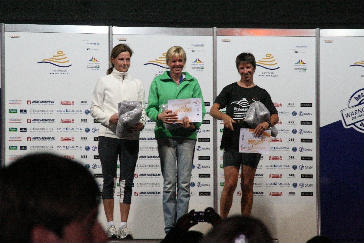 186-rostocker-marathonacht-2009