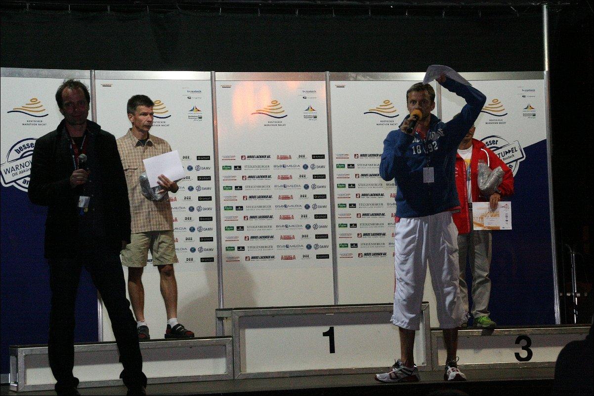 187-rostocker-marathonacht-2009