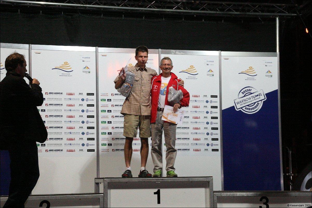188-rostocker-marathonacht-2009
