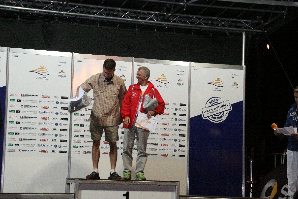 189-rostocker-marathonacht-2009
