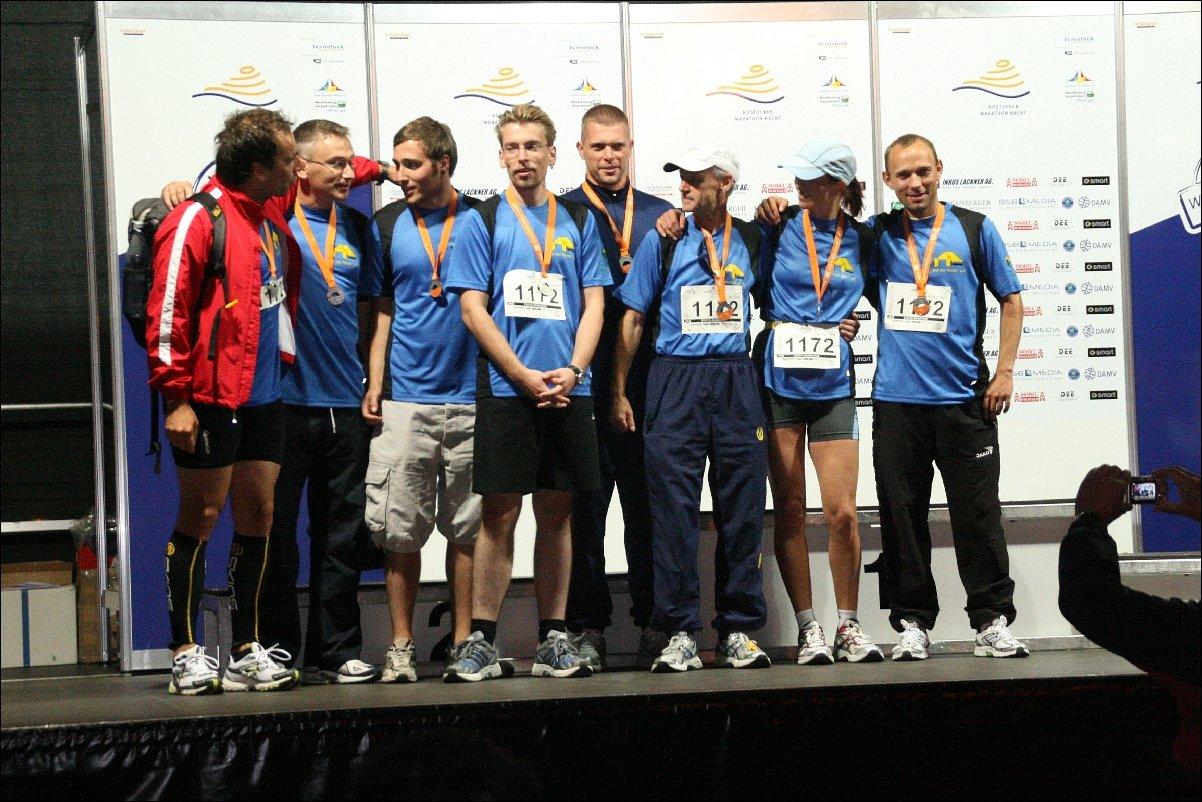 190-rostocker-marathonacht-2009