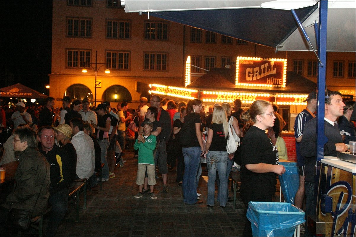 191-rostocker-marathonacht-2009