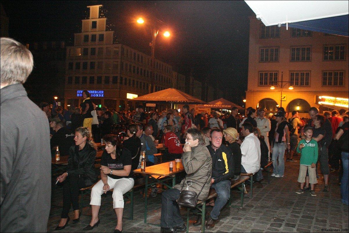 192-rostocker-marathonacht-2009