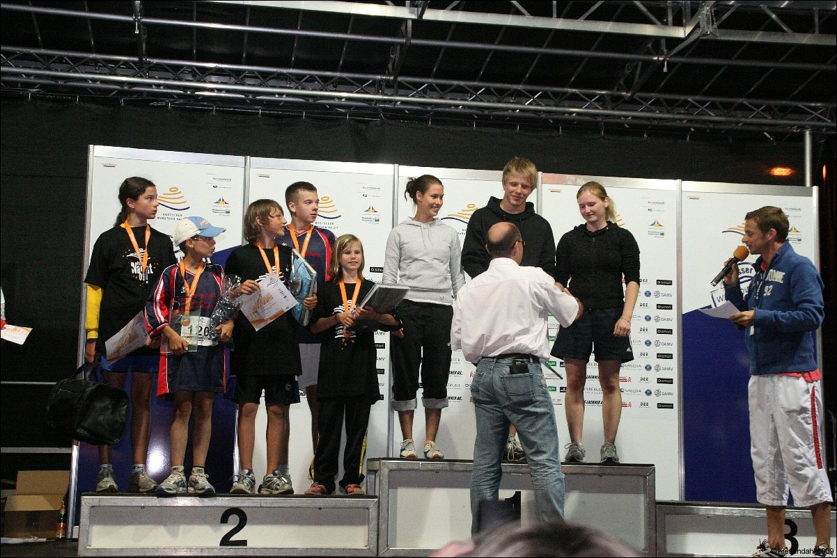 195-rostocker-marathonacht-2009
