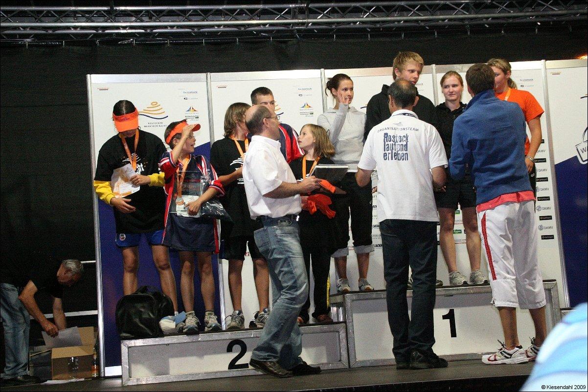 196-rostocker-marathonacht-2009