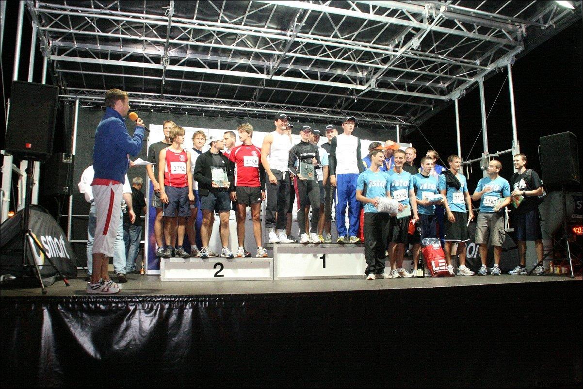 197-rostocker-marathonacht-2009
