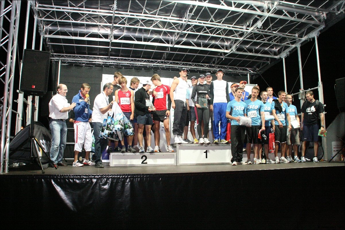 198-rostocker-marathonacht-2009