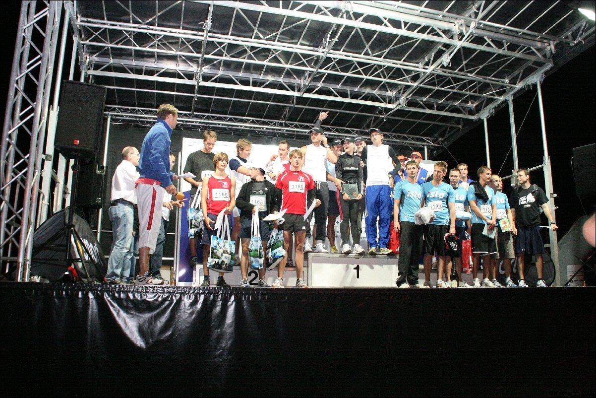200-rostocker-marathonacht-2009