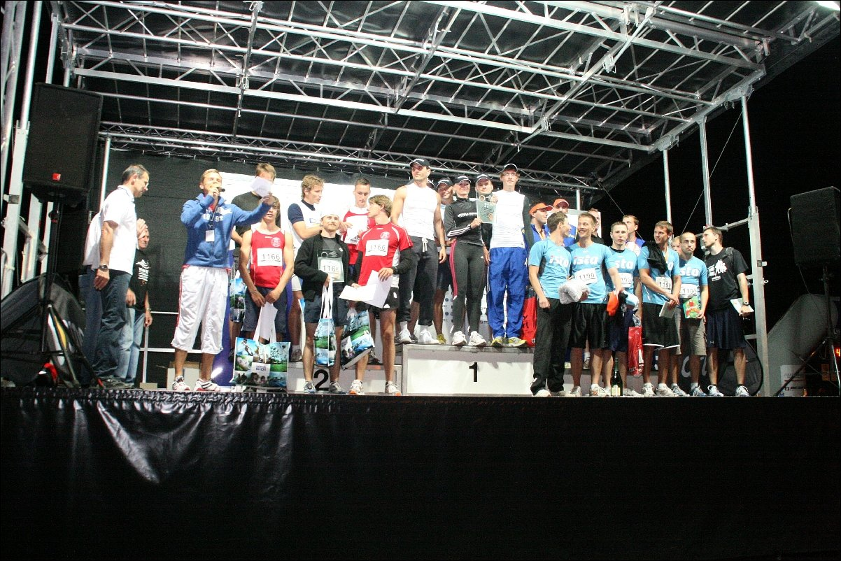 201-rostocker-marathonacht-2009