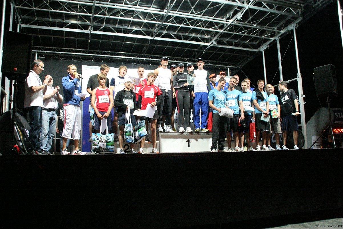 202-rostocker-marathonacht-2009
