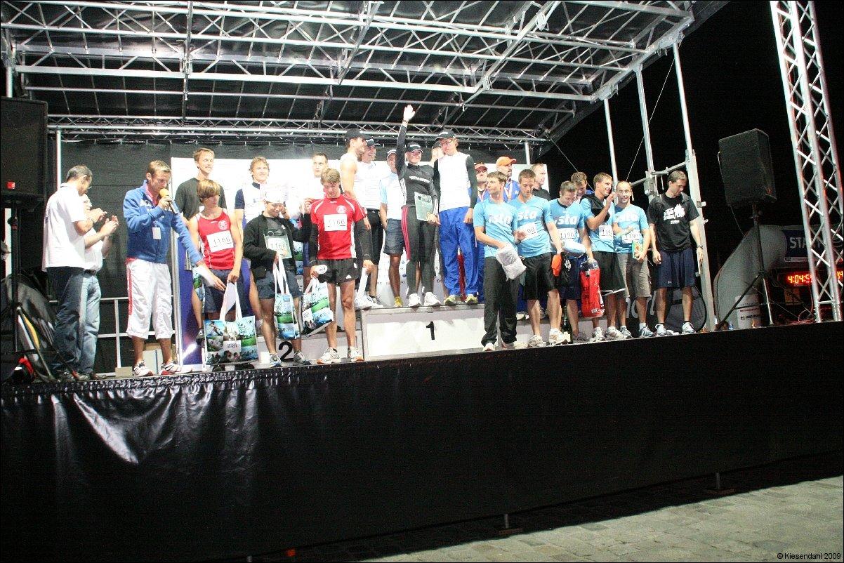 203-rostocker-marathonacht-2009
