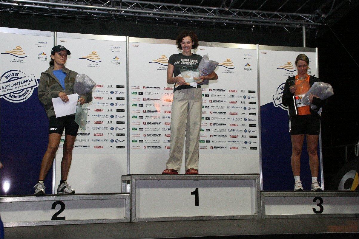 204-rostocker-marathonacht-2009