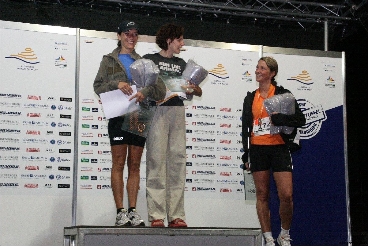 206-rostocker-marathonacht-2009