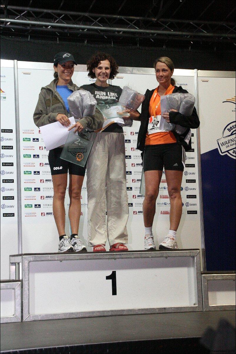 207-rostocker-marathonacht-2009