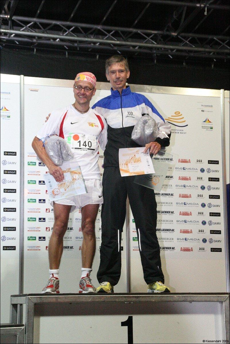 209-rostocker-marathonacht-2009