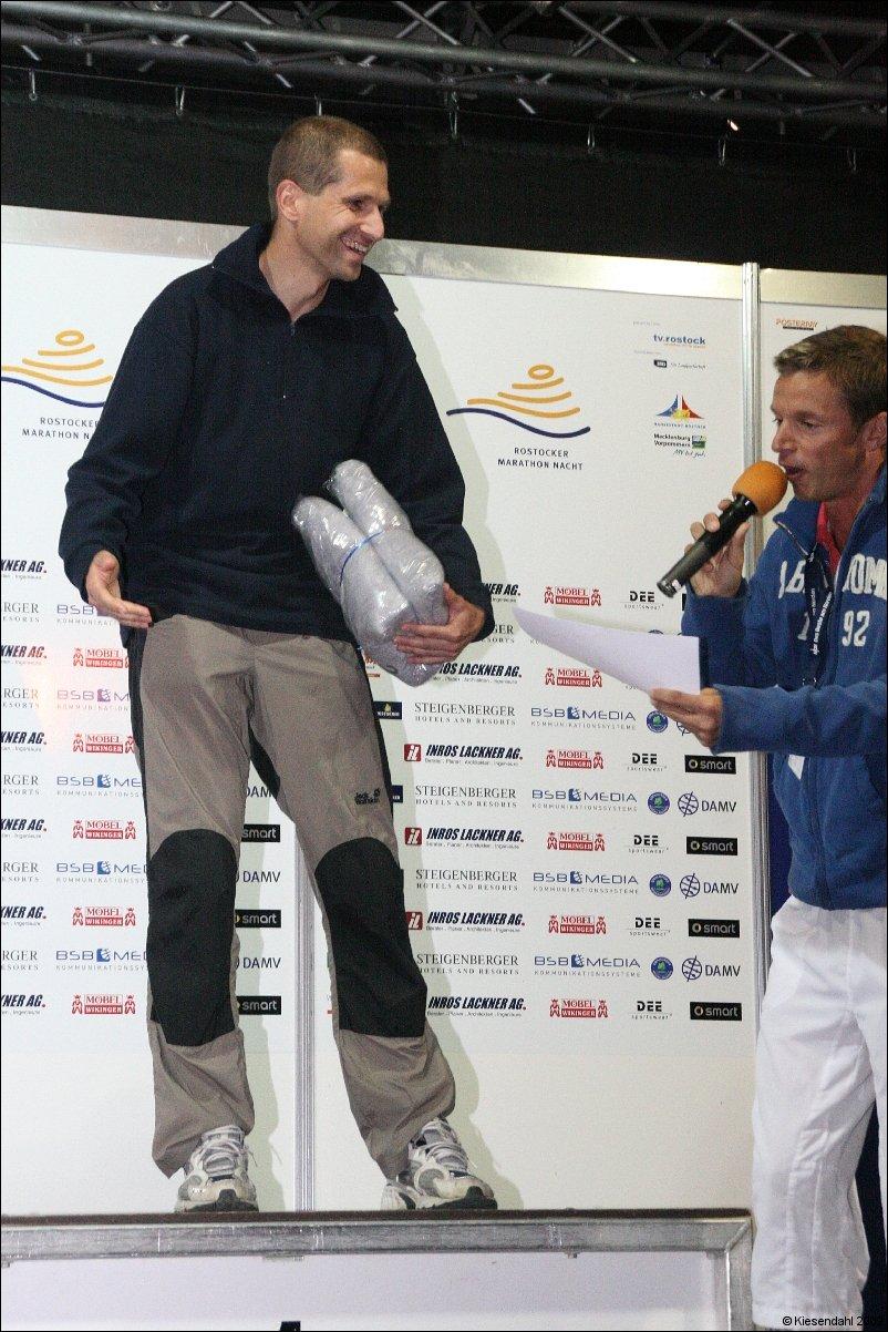 210-rostocker-marathonacht-2009