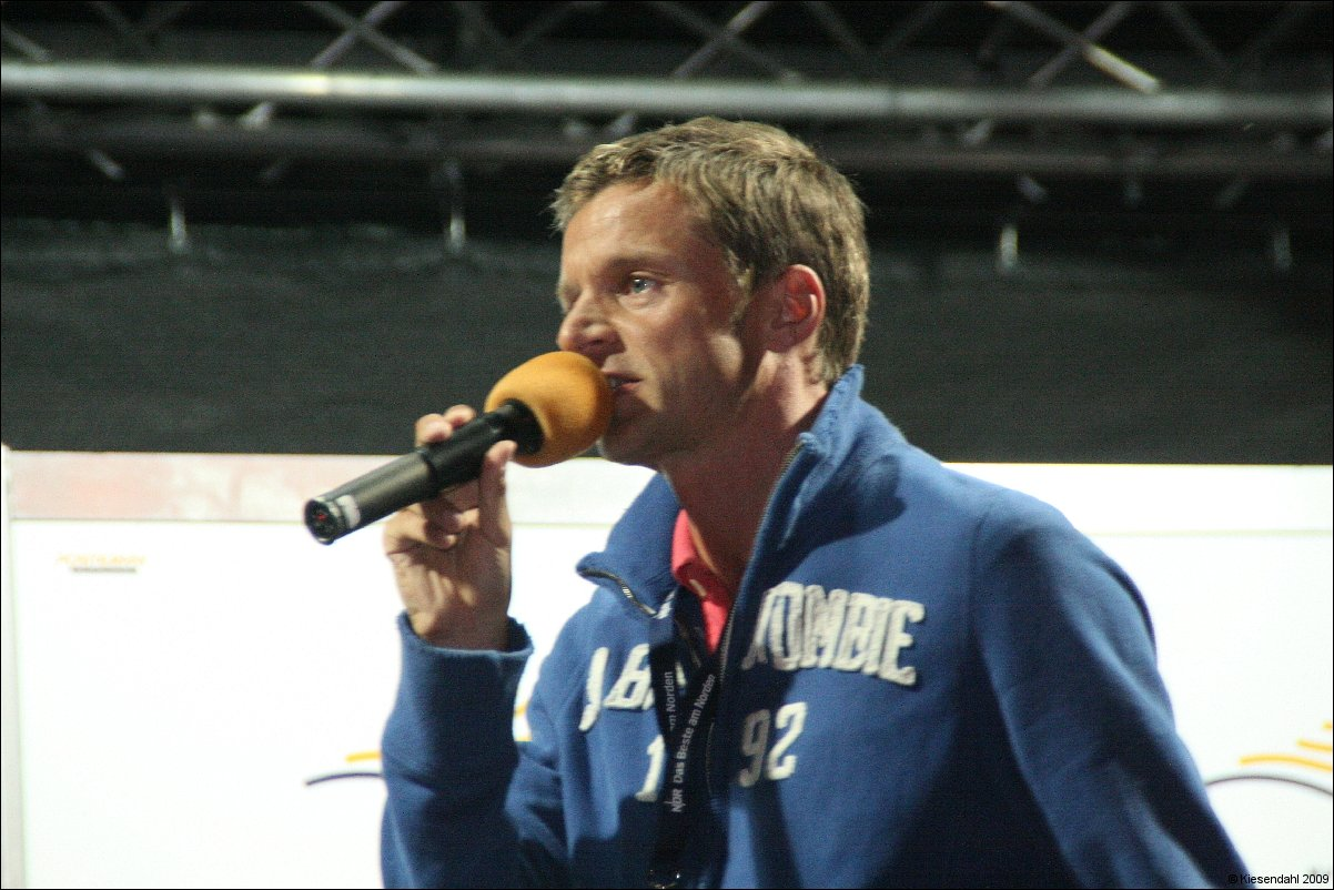 211-rostocker-marathonacht-2009