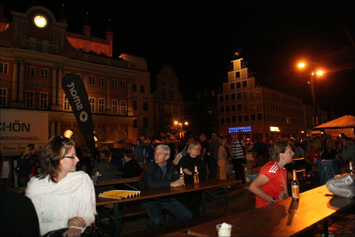 212-rostocker-marathonacht-2009