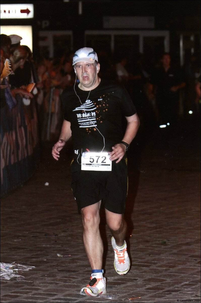 213-rostocker-marathonacht-2009